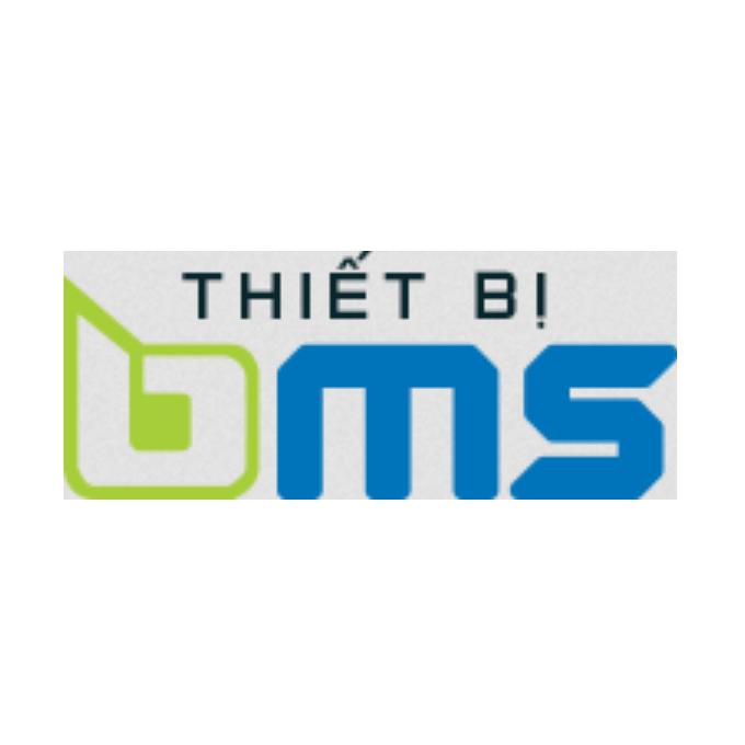 Công Ty TNHH Thiết Bị BMS